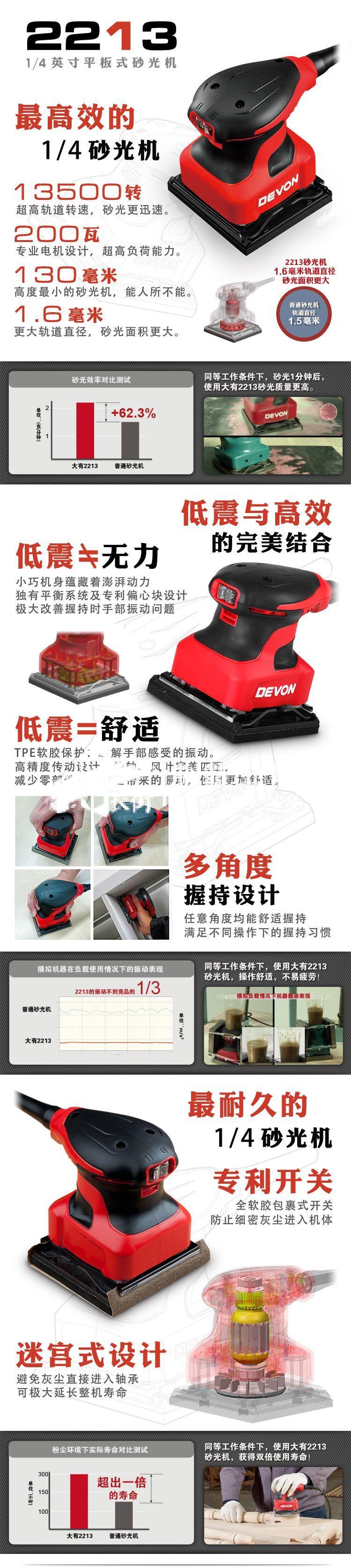 3产品介绍1.jpg