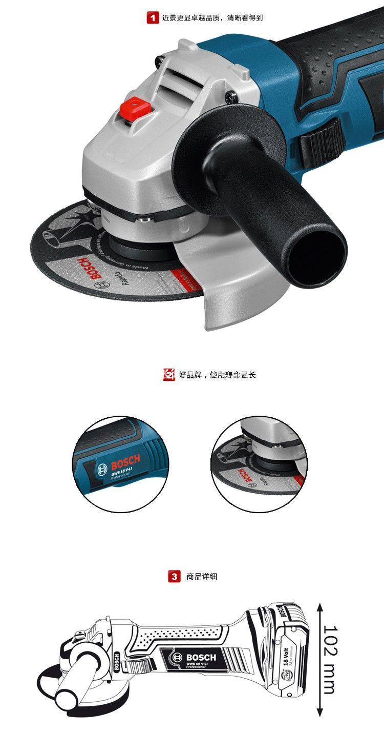 3产品介绍2.jpg