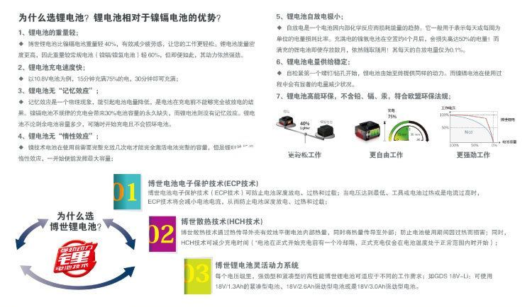 4产品优势3.jpg