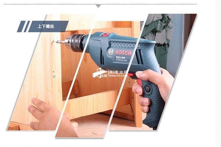 2产品应用2.jpg