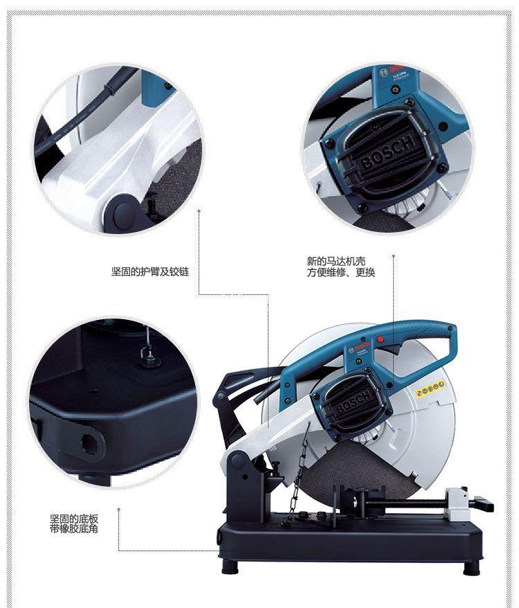 4产品细节3.jpg