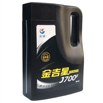 长城汽油机油金吉星J700.jpg
