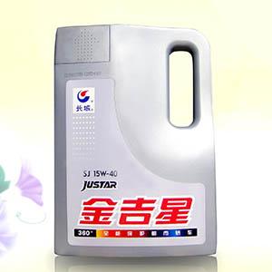 长城金吉星15w-40汽油机油.jpg